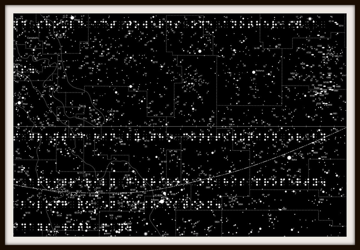 Ola-Dele Kuku - 'Six Dots' III (2008 / 2009) - Video stills (digital print on polyester - 130 cm / 150 cm) courtesy ola-dele kuku projects