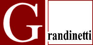Grandinetti, dal 1902.